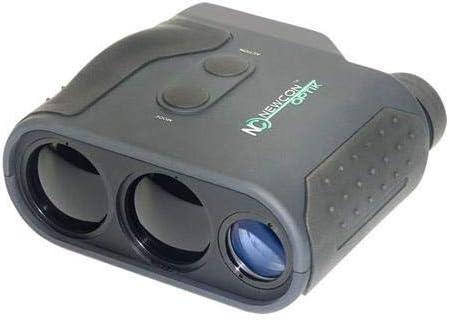 Newcon Optik LRM1500M Laser Range Finder Popular Year-end gift product Ya Monocular 1 with 600