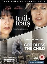 Trail of Tears/God Bless the Child anglais