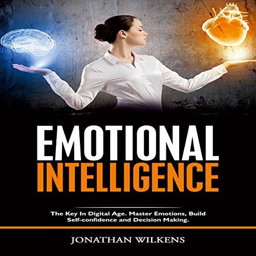 Emotional Intelligence Titelbild