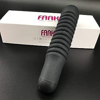 WYY Silicone Charging Mássage Stick Female Vibratór Ádult Products G Point USB Female Séx Másturbatiōn Stimulation Flirting Shirt