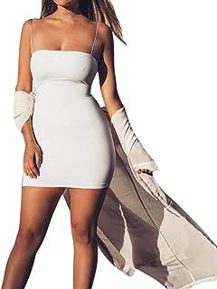 Suchergebnis auf Amazon.de für: shein - Kleider / Damen: Bekleidung