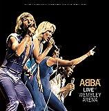 Live at Wembley Arena von ABBA