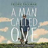 A Man Called Ove: A Novel