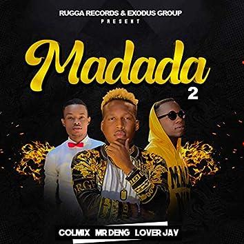 Madada 2