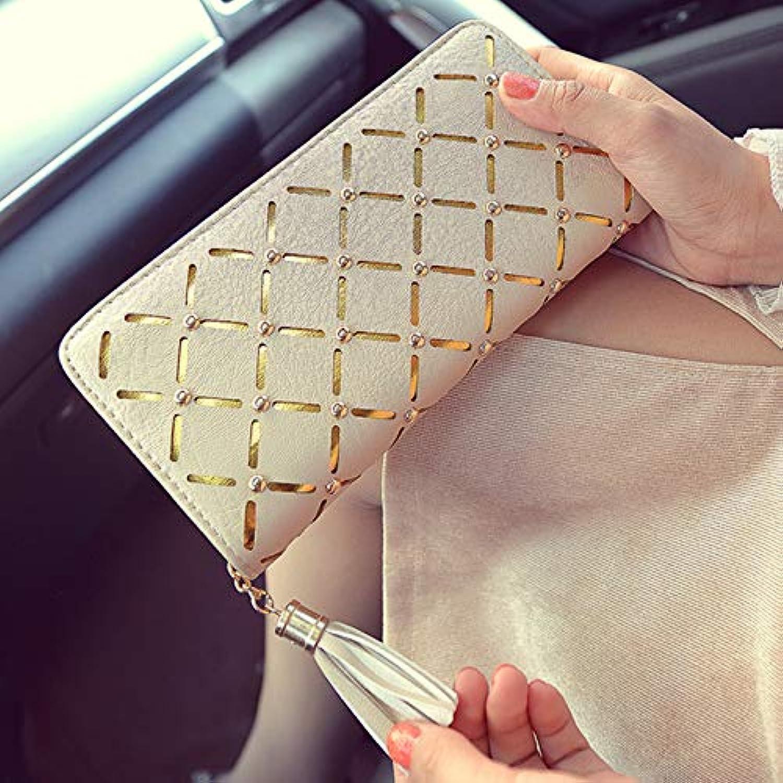 WANGZHAO Purse New Lady Hand Bag Fashion Bag Trend
