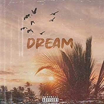 dream 2.0 (feat. LIBRA)