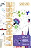 Petit Larousse Illustré 2020