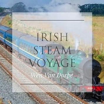 Irish Steam Voyage