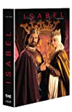 Isabel - Temporada 2 [DVD]