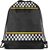 VFBGF Bolsas con cordón Bolsas y cestas de Compras Bolsas de Compras Reutilizables Bolsas de Gimnasia Bolsas Deportivas Mochilas Casuales The Bohemian Style Personalized Drawstring Backpack Bag Sport