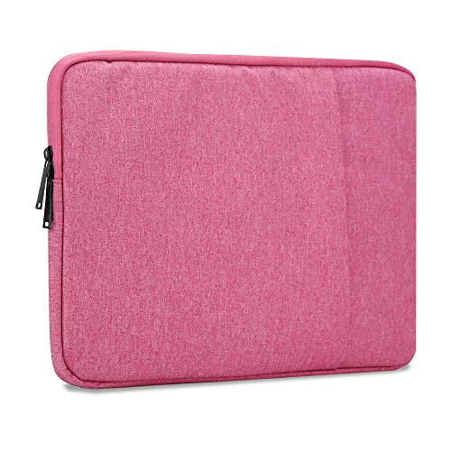 Cadorabo Laptop/Tablet Tasche 14'