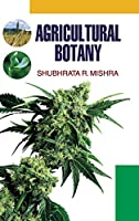 Agricultural Botany