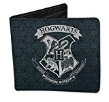 ABYstyle - HARRY POTTER - Portamonete – Hogwarts