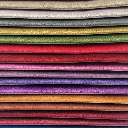 Amazon.es: telas de tapiceria 280 cm - Incluir no ...
