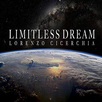 Limitless Dream