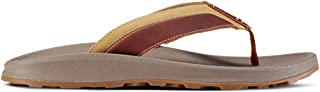 Best leather chacos mens Reviews