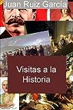 Visitas a la Historia