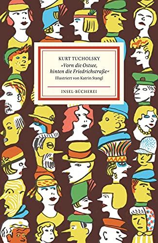 saturn friedrichstraße