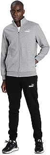 PUMA Clean Sweat Suit FL Survêtement Homme
