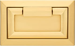 Best campaign furniture hardware Reviews