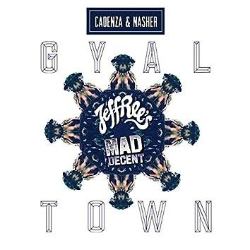 Gyal Town
