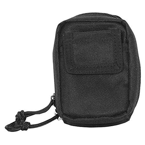 Fox Outdoor First Responder Active Field Pouch Black