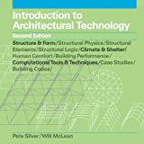 Introduction to Architectural Technology, 2nd Edition