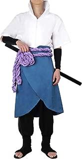 Amazon.es: sasuke - Disfraces y accesorios: Juguetes y juegos