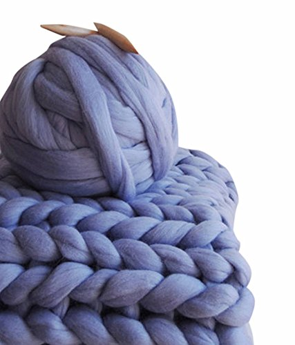 Homemoda Studio Roving Yarn