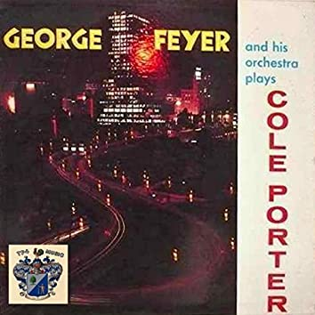George Feyer Plays Cole Porter