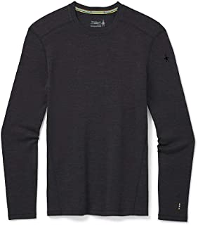 Smartwool Merino 250 Base Layer Crew