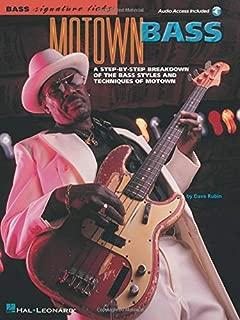 Best james jamerson bass strings Reviews