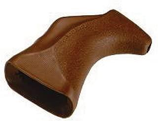 DIA-COMPE Brake Lever Hoods 165 BLK Black
