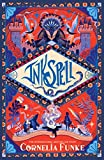 Inkspell (Inkheart Trilogy Book 2)