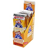 Royal Blunts Hemparillo Mango Haze 15 pack of 4