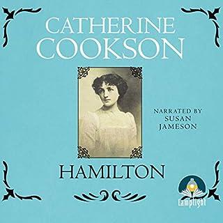 Hamilton cover art