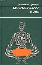 Amazon.es: André Van Lysebeth: Libros