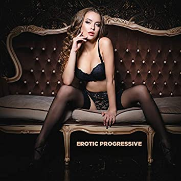 Erotic Progressive