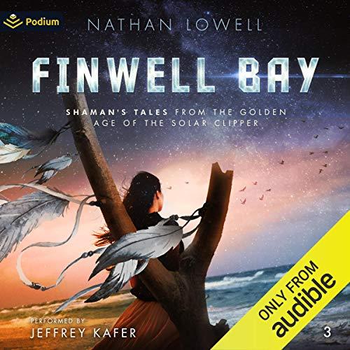 Finwell Bay cover art