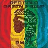 44 Blues (Rob Jevons Remix)