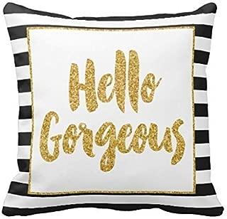 Best pine cone hill throw pillows Reviews