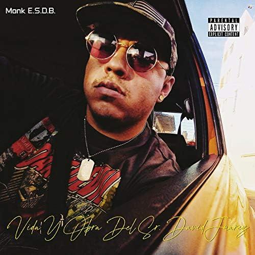 Monk E.S.D.B.
