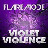 Violet Violence (Original Mix)
