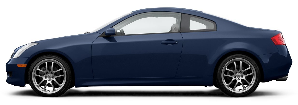 Amazon 2006 Infiniti G35 Reviews Images And Specs Vehicles