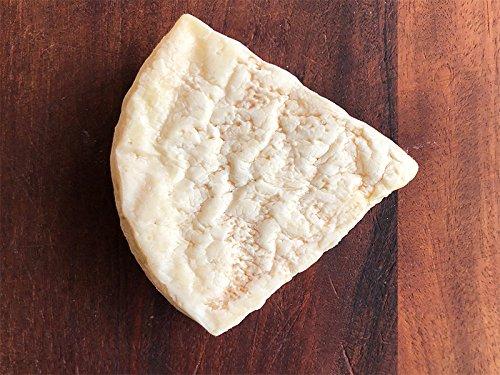 2 x 1 kg - Formaggio erborinato di capra prodotto a Thiesi (Logudoro, Sardegna) Prodotto unico nel territorio sardo, realizzato casari di CasaFadda