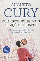 Mulheres Inteligentes, Relações Saudáveis (Português)