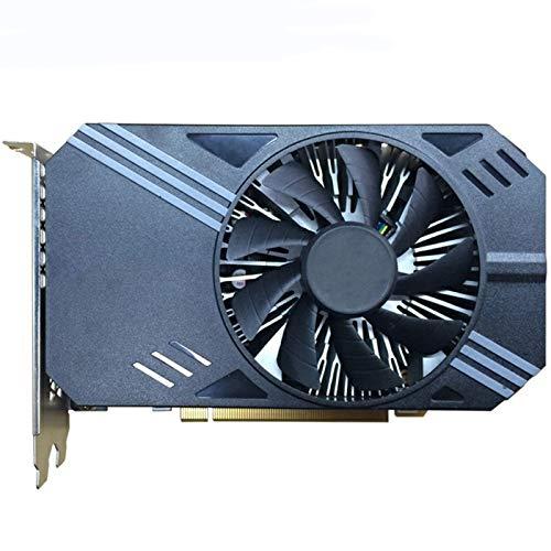 Fit For Zotac P106 090 Schede Grafiche GPU 3 GB P106-90 Scheda Video BTC ETH Scheda Video