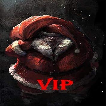 JB VIP