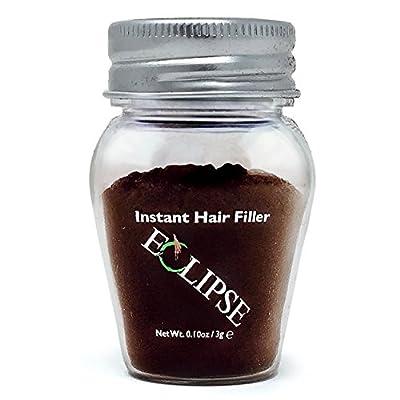 Eclipse Instant Hair Filler