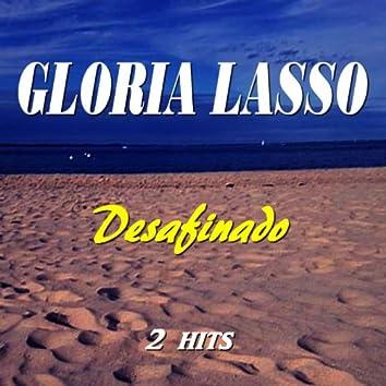 Desafinado (2 Hits)